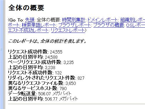 10-01-15.jpg